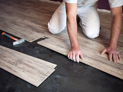 installation-plancher.jpg