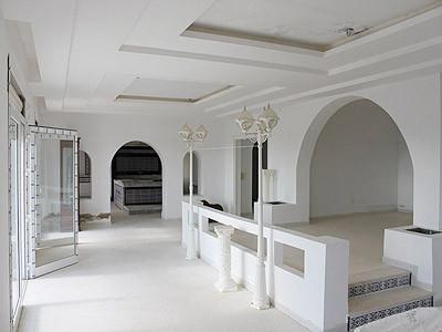 Villa Hammamet