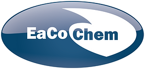 VECTOR EaCo Chem LOGO DP.PNG