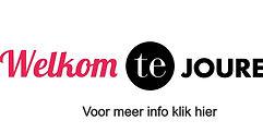 TeJoure2_edited.jpg