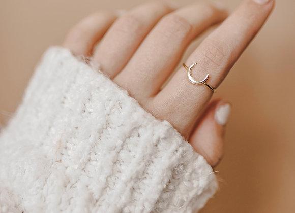 Juniper Ring - Adjustable