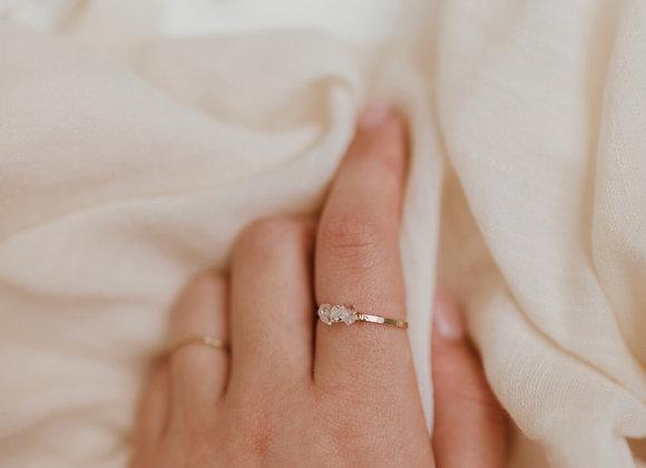 Esme Ring