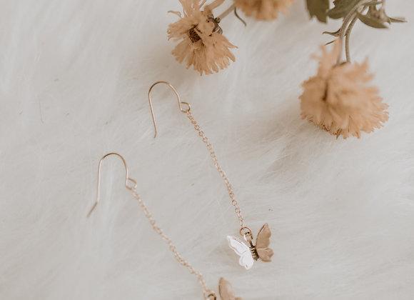 Junia Earrings