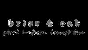 imageonline-co-transparentimage 2.png