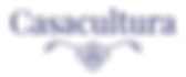 Casacultura Logo-03.png