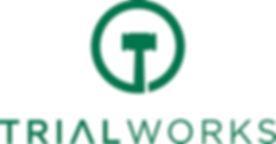 NEW Logo VER.jpg