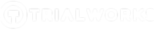 TW logo (white).png