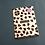 Thumbnail: Black Nordic Tile Set