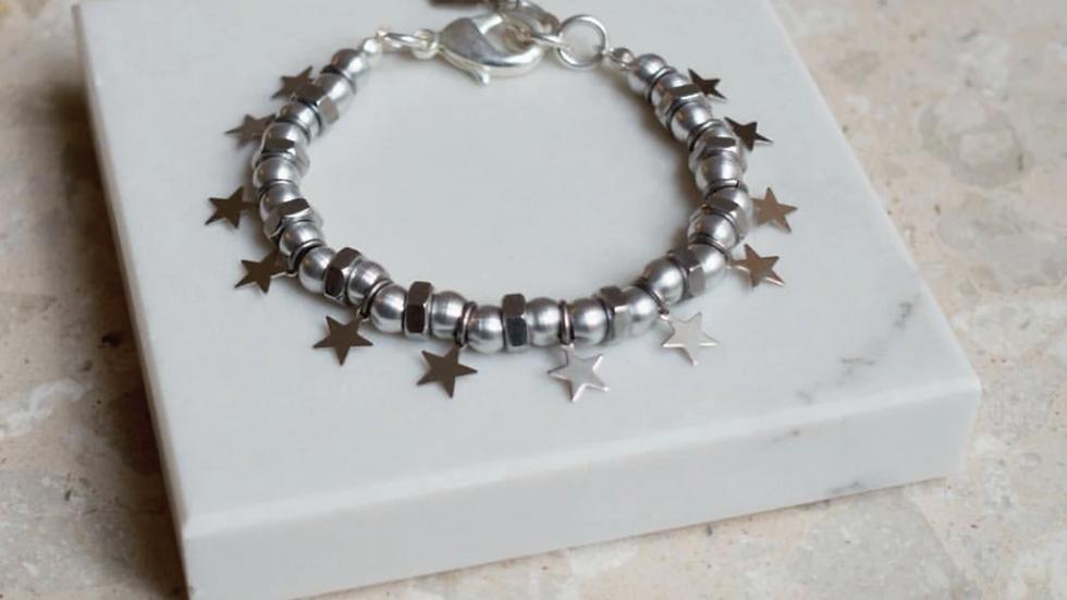Sitara Bracelet