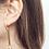 Thumbnail: Dorra Earrings