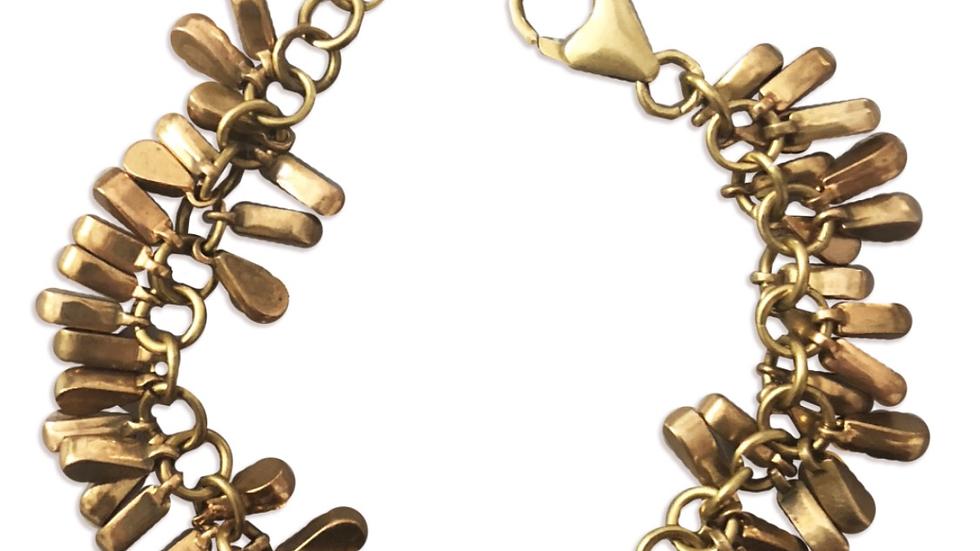 Yidi Bracelet