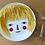 Thumbnail: Polka Face Set