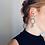 Thumbnail: Laloo Earrings
