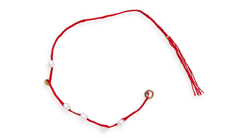 Idili Bracelet