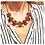 Thumbnail: Amibiri Necklace