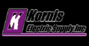 Kornis Electric Supply Inc.