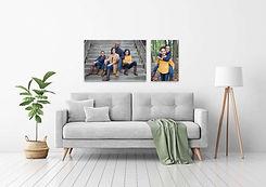 Family Wall Art.jpg