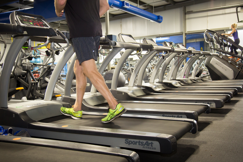 Peak Fitness-27