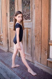 Case Studios Photography Sports Dance Photo