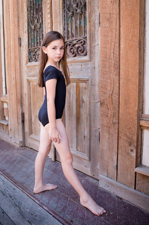 Case Studios Photography Sports Dance Photo