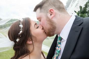 Case Studios Photography Couples Wedding