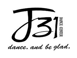 J31 Dance Center