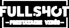 Logo Fullshot blanc.png