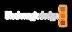 BMD-Logo-B-RGB.tif