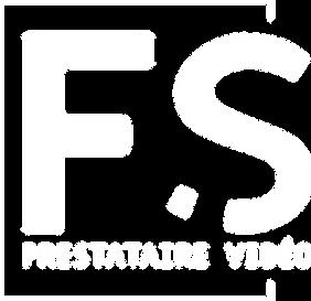 Logo FS blanc.png