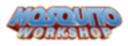 Mosquito Workshop Logo.png