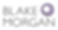 Blake-Morgan-Logo-1024x538 - Copy.png