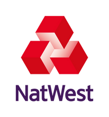 natwest-2.png