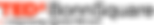Big-Logo@600x.png