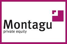 Montagu-Logo--765x510.jpg