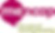 Mencap_Logo_Colour.png