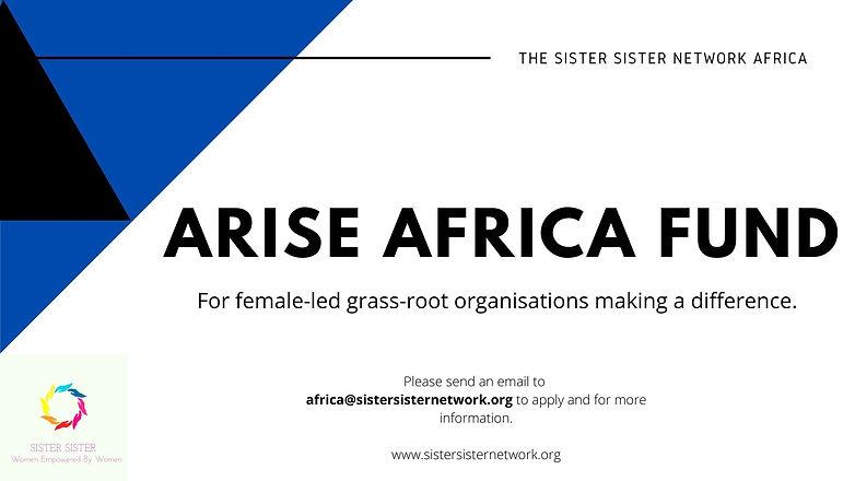 Africa Fund.jpg