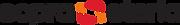1280px-Sopra_Steria_logo.svg.png