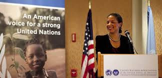 Susan Rice UNA Annual Meetings.jpg