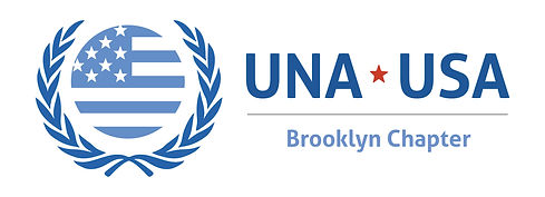 UNA-Brooklyn_001.jpg
