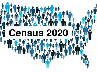 HISTORY AND IMPORTANCE OF THE US CENSUS