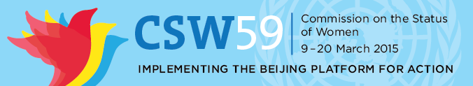 CSW59_FINAL_675px_landing page-01.png