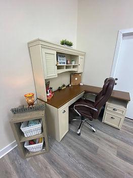 office-front desk.jpg