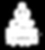 Logo-CBKVJ-White.png