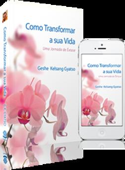 ctsv-free-ebook-download.png