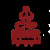 Logo-CBKVJ vinho.png