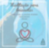 meditação iniciantes.png