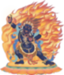 Vajrapani 2_transparent.png