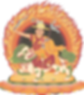 Dorje-Shugden-4-transparent-800x817.png