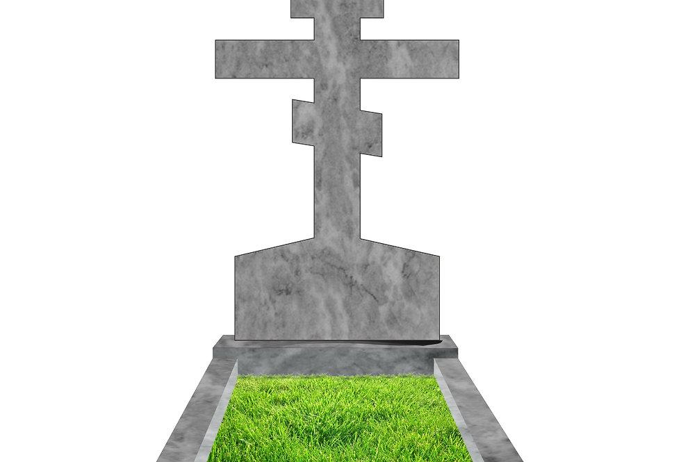 ПМ Крест