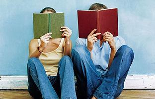 couple reading books.jpg